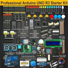 starterkit, arduinounor3kit, computer accessories, arduinosupply