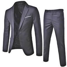 Fashion, Blazer, pants, Suits