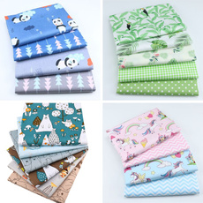 handmadefabric, Cotton fabric, Fabric, Patchwork