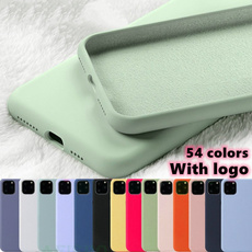 IPhone Accessories, case, silicone case, Iphone 4