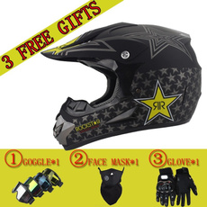 motorcycleaccessorie, Helmet, menglovesmotorcycle, Mountain