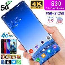 phonesandroid, smartphonexiaomi, Smartphones, Mobile Phones