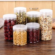 Storage Box, Box, foodstoragepot, kitchenstoragebox