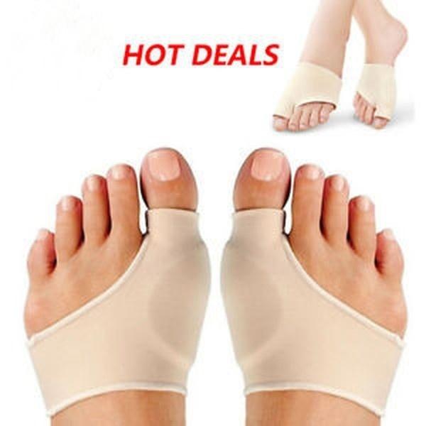 toeseparator, Pedicure Tools, Health & Beauty, Socks