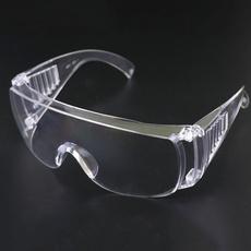 Goggles, eye, antivirusgoggle, antidropletsgoggle