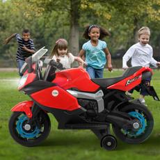 Wheels, kidsrideoncar, Toy, Bicycle