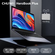 lapbookpro, notebookcomputer, 141screen, ultrabook