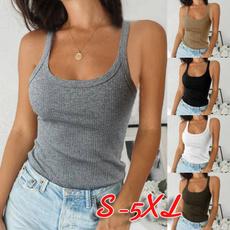 Women Vest, Vest, Fashion, Slim Fit