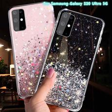 Samsung phone case, samsunga20case, samsungs10, Star
