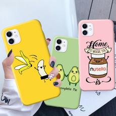 case, cute, cute iphone case, huaweimate30case