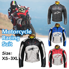 motorcyclejacket, Fashion Accessory, Fashion, motorcycleprotectivegear