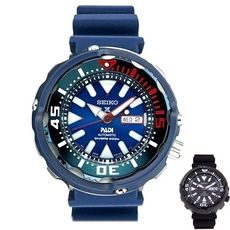 Waterproof Watch, classic watch, Watch, seikoautomatic