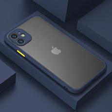 case, Shockproof, Phone, iphonexsmaxcase