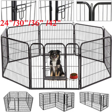 playpen, metalplaypen, dog houses, Pets