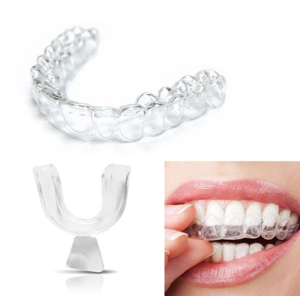 mouthtraysforteeth, teethwhitening, Gifts, tray