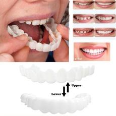 cosmeticfalseteeth, teethtop, teethtopfalseteeth, teethbottomfalseteeth