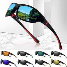 Glasses for Mens, Fashion, Cycling, Sunglasses