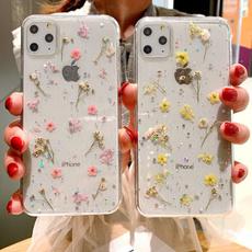 Flowers, Iphone Case, iphone7case, Iphone 4