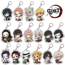 cute, Cosplay, Key Chain, Gifts