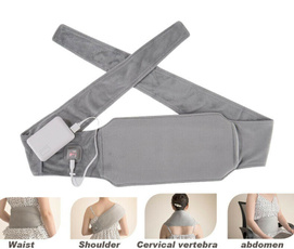 usb, painrelief, Necks, Waist