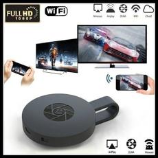 hdmiporthub, cromecast, Hdmi, wifidisplayadapter
