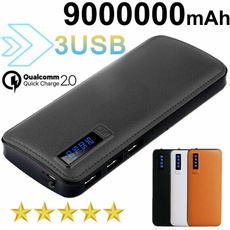 Battery Pack, Capacity, Battery Charger, Phone