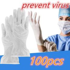 beautyglove, viru, medicaltoolssupplie, pvcglove