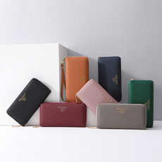 leather wallet, 財布, Card Holder Wallet, Ladies Fashion