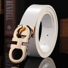 designer belts, Fashion Accessory, belts for dresses, leather