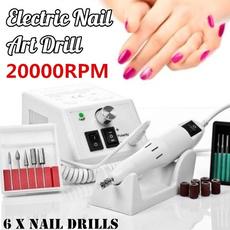 manicure tool, Nails, nailtoolspolisher, art