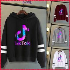 hoodedtop, womens hoodie, Sleeve, Long Sleeve