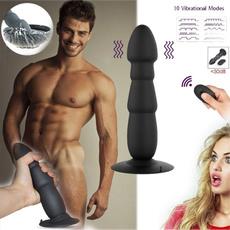 sextoy, Sex Product, analplug, backyardgame