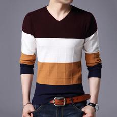 Fashion, Winter, clothesfordog, Sweaters