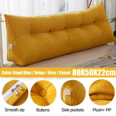 workcushion, Cushions, headrest, inflatablepillow