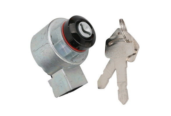 1//2 ball valve crane D171APN2521.8 BAR//120° 25 BAR//-10 To 100°C