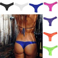 Women, Underwear, Fashion, swimweargstring