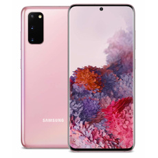 Smartphones, 128gb, unlocked, Samsung