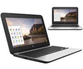 4GB, hpchromebook, cheapchromebook, Storage