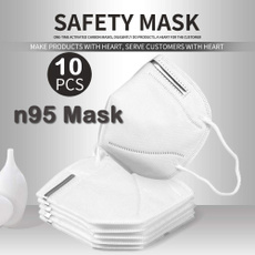 n95particulaterespiratormask, ffp2mask, surgicalmask, disposabledustmask