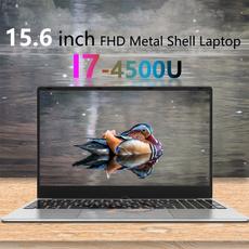Office, Laptop, Metal, windows10