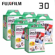mini8film, Mini, polaroidpaper, mini8photopaper