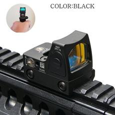 rmr, Mini, glock, Hunting