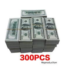 play, Entretenimiento, propmoney, Money