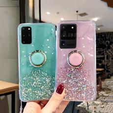 Samsung phone case, case, samsungs10, Bling