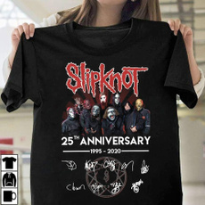 slipknottshirt, Fashion, slipknotshirt, coreytaylor