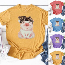 Summer, Funny T Shirt, Cotton T Shirt, summertshirtfemme