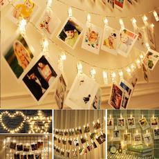 Pictures, Decor, wedding decoration, Home Decor