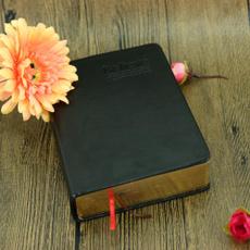 notebookswritingpad, hardcovernotepad, Office, leather