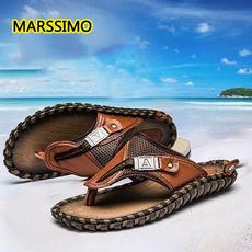 Summer, Flip Flops, Sandals, Classics
