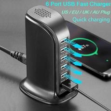 portcharger, usbchargingstation, usbhubadapter, usbcarcharger